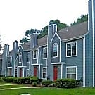 Hilltop Townhomes - Horsham, PA 19044