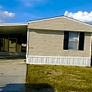3 bedroom, 2 bath home available - Davenport, FL 33837