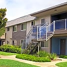 Latitude Apartment Homes - Santa Ana, CA 92705