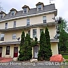 383 Old Route 940 - Pocono Pines, PA 18350