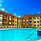 1-1 Spring Senior living apartment!!! - Spring, TX 77373