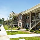 Stone Creek Apartments - Slidell, LA 70458