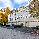 Oakridge Estates - Greensburg, PA 15601