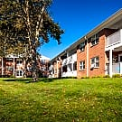 Crestview Apartments - Parlin, New Jersey 8859