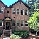 Beautiful, Bright and Move In Ready Brookhaven... - Brookhaven, GA 30319