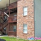 3 Bedroom Apartments - Richmond, MO 64085