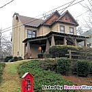 Stunning 3 Bedroom w/ Bonus room in Heart of... - Atlanta, GA 30316