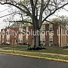 300 Hill Avenue - Runnemede, NJ 08078