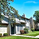 Woodbridge Apartments of Fort Wayne - Fort Wayne, IN 46825