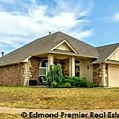 3 Bed 2 Bath meticulously cared for Deer Creek Hom - Edmond, OK 73013