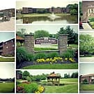 Crescent Ridge - Crescent Springs, KY 41017