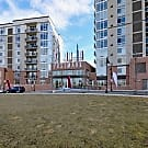 Postmark Apartments - Stamford, Connecticut 6902