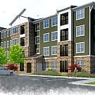 Luxury Apartments at Foxwood - Raleigh, NC 27616
