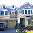 2,900 sqft, 4- bed, 2.75-bath in Newcastle - Newcastle, WA 98056