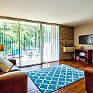 University Apartments - Chapel Hill - Chapel Hill, NC 27514