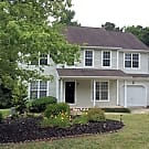 We expect to make this property available for show - Durham, NC 27703
