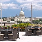 Newseum Residences - Washington, DC 20001