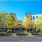 Bridgepointe Apartments - San Mateo, CA 94404