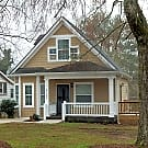 A Little Gem 4 BR/2 BA Home Near MLK & I-20 - N... - Atlanta, GA 30310