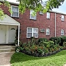 Maple Court - Wrightstown, NJ 08562