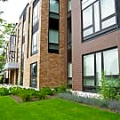 Harrison Lofts - Davenport, IA 52803