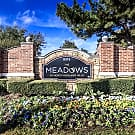 The Meadows at North Richland Hills - North Richland Hills, TX 76180