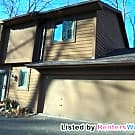 Twin home in Mound with great views and dock... - Mound, MN 55364