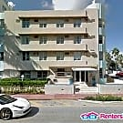 Stunning Condo in the heart of Miami Beach - Miami Beach, FL 33140