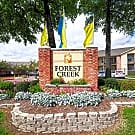 Forest Creek - Houston, TX 77049