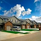 Oakwood Heights Townhomes - Republic, MO 65738