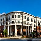 Tremont Apartment Homes - Atlanta, GA 30305