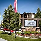 San Marino - South Jordan, UT 84095