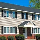 Harvard Apartments - Chesapeake, VA 23324