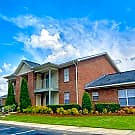 Mountain View Apartments - Tuscaloosa, AL 35405