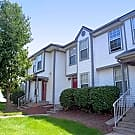 Stonebrook Townhomes - Grand Rapids, MI 49505