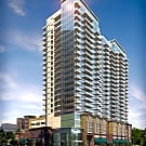 77 12th - Atlanta, Georgia 30309