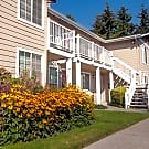 Inglenook Court Apartments - Kirkland, WA 98034