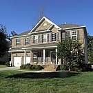 6/3.Home in Waxhaw - Lawson Subdivision - Waxhaw, NC 28173