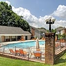 Piccadilly Apartments - Goodlettsville, Tennessee 37072