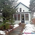 Charming 2 Bed 1 Bath!!  Avail March 1st! - Minneapolis, MN 55406