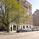 Somerset Place Apartments - Chicago, Illinois 60640