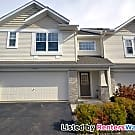 STUNNING 4BED / 4BATH TOWNHOME IN PLYMOUTH! - Plymouth, MN 55446