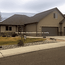 124 Dry Creek Court - 3 Bedroom house - Grand Junction, CO 81503