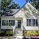 Beautiful Three Bedroom Home - Richmond, VA 23226