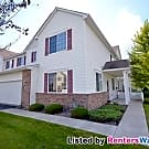 PRIME 3 BED 1.5 BATH END-UNIT TOWNHOME MAPLE... - Maple Grove, MN 55311