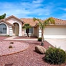 This 3 bedroom 2 bath home has 1868 square feet of - Mesa, AZ 85215