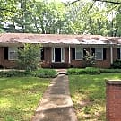5301 Providence Road - Charlotte, NC 28226