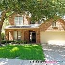 Beautiful 4 Bedroom 2.5 Bath in Flower Mound - Flower Mound, TX 75028