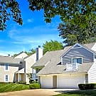 Hunter's Pointe Apartments &Townhomes - Overland Park, KS 66210