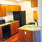 River Park Apartments - Yuma, AZ 85364